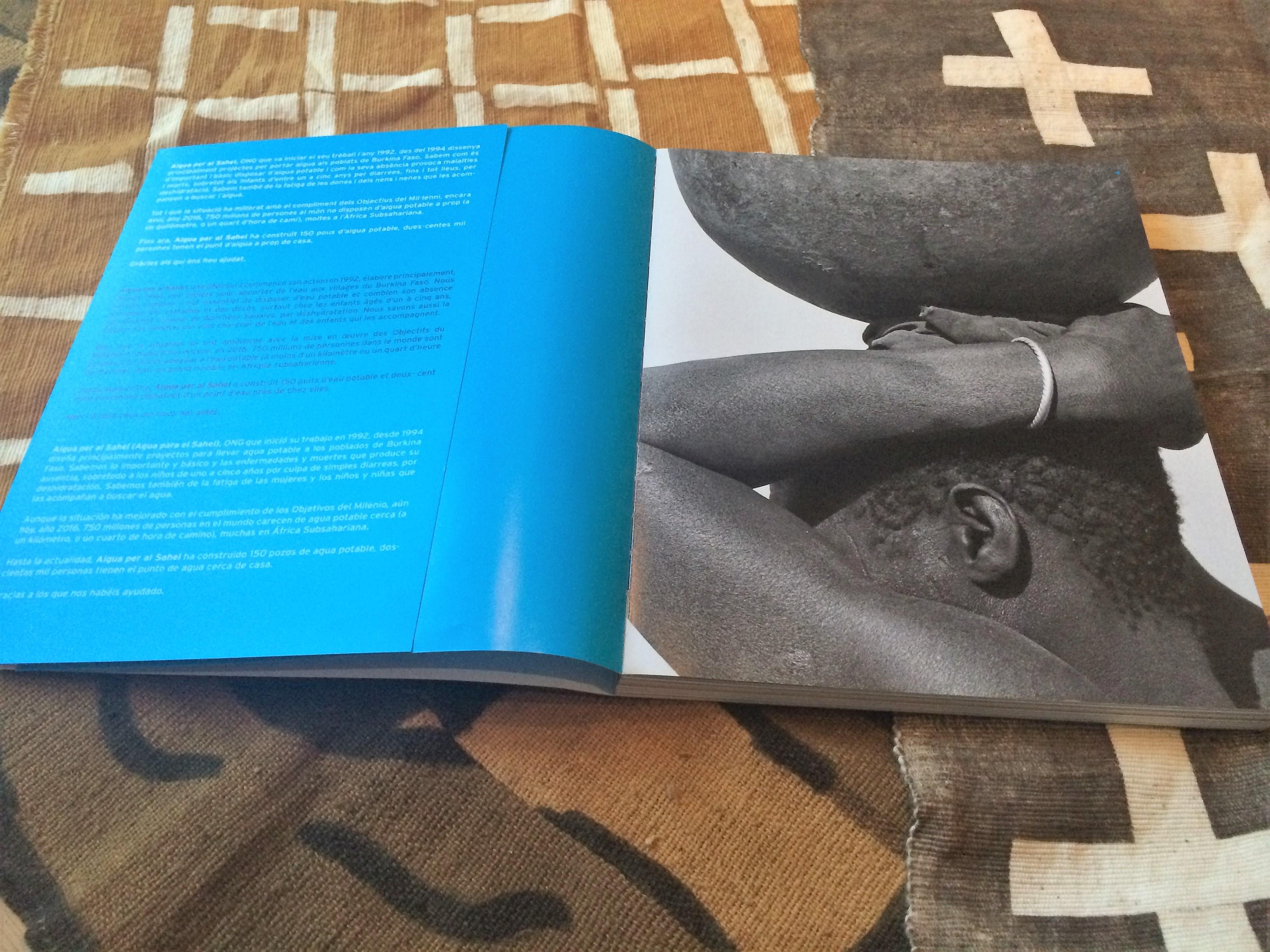 interior-libro-2